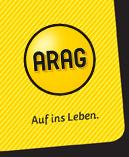 ARAG-Versicherung