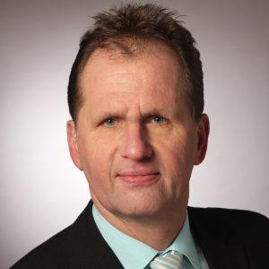 Thomas Sell Versicherungsfachmann